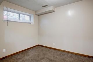 Photo 32: 13 everbrook Drive SW in Calgary: Evergreen Detached for sale : MLS®# A1137453