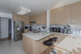 Photo 22: 204 4689 HAZEL Street in Burnaby: Forest Glen BS Condo for sale (Burnaby South)  : MLS®# R2604209