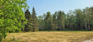 Photo 29: Forest Edge Acreage in Meadow Lake: Residential for sale (Meadow Lake Rm No.588)  : MLS®# SK865219