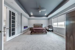Photo 32: 4622 CHARLES Way in Edmonton: Zone 55 House for sale : MLS®# E4245720
