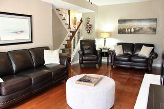 Photo 26: 4 Hodgson Street in Port Hope: House for sale : MLS®# 40010563