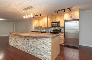 Photo 6: 201 10154 103 Street in Edmonton: Zone 12 Condo for sale : MLS®# E4237279