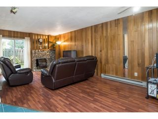"""Photo 13: 25 3030 TRETHEWEY Street in Abbotsford: Abbotsford West Townhouse for sale in """"Clearbrook Village"""" : MLS®# R2519783"""