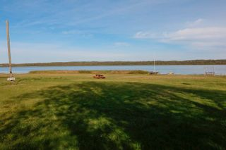 Photo 35: 5126 Shedden Drive: Rural Lac Ste. Anne County House for sale : MLS®# E4263575