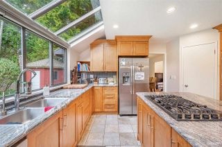 Photo 21: 1899 133B Street in Surrey: Crescent Bch Ocean Pk. House for sale (South Surrey White Rock)  : MLS®# R2558725