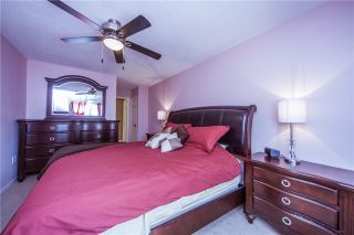 Photo 3: 5 Silvester Street in Ajax: Central East House (3-Storey) for sale : MLS®# E3294738
