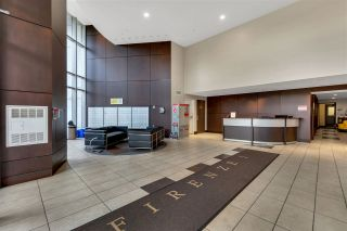 """Photo 23: 806 58 KEEFER Place in Vancouver: Downtown VW Condo for sale in """"Firenze"""" (Vancouver West)  : MLS®# R2552161"""