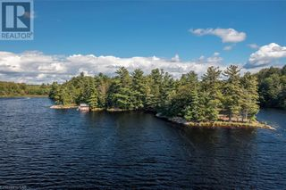 Photo 2: 399 HEALEY LAKE Road in MacTier: House for sale : MLS®# 40163911