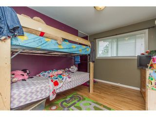 Photo 15: 45320 CRESCENT Drive in Chilliwack: Chilliwack W Young-Well House for sale : MLS®# R2079623
