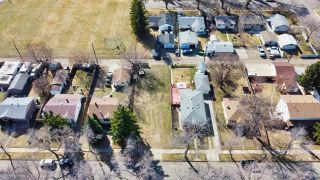 Photo 5: 12122 45 Street in Edmonton: Zone 23 Vacant Lot for sale : MLS®# E4239678