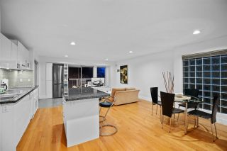 Photo 22: 2548 WESTHILL Close in West Vancouver: Westhill House for sale : MLS®# R2558784
