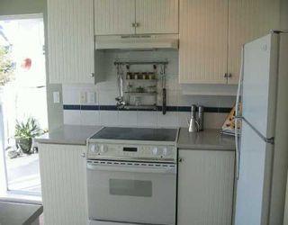 """Photo 5: 227 12633 NO 2 RD RD in Richmond: Steveston South Condo for sale in """"NAUTICA NORTH"""" : MLS®# V581829"""