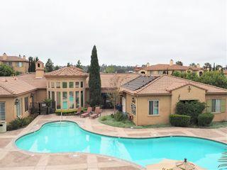 Photo 20: CARMEL VALLEY Condo for sale : 1 bedrooms : 3835 Elijah Ct #535 in San Diego