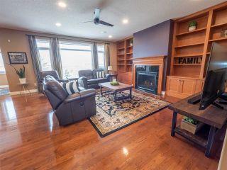 Photo 11: 130 REICHERT Drive: Beaumont House for sale : MLS®# E4233184