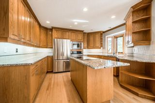 Photo 7: 219 SIGNAL HILL Point SW in Calgary: Signal Hill Detached for sale : MLS®# A1071289