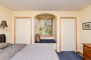 Photo 39: 1003 Kingsley Cres in : CV Comox (Town of) House for sale (Comox Valley)  : MLS®# 886032