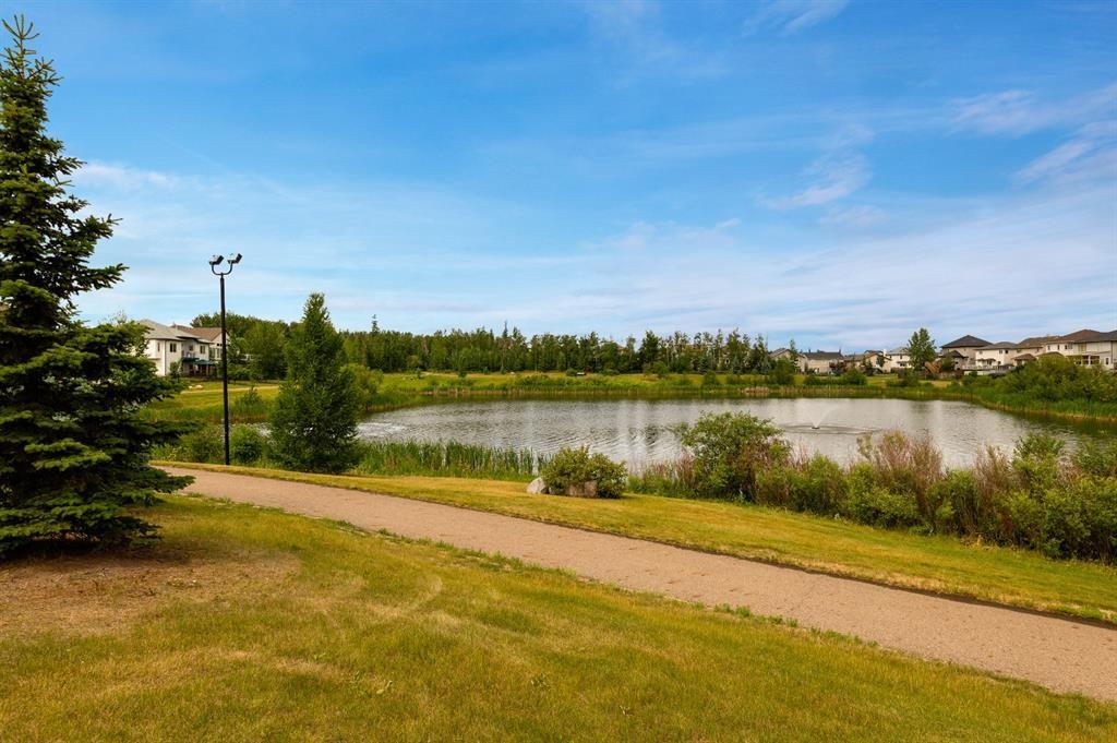 Photo 26: Photos: 306 290 Plamondon Drive: Fort McMurray Apartment for sale : MLS®# A1127119