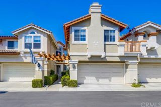 Photo 2: 23 Cambria in Mission Viejo: Residential for sale (MS - Mission Viejo South)  : MLS®# OC21086230