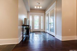 Photo 4: 317 Albert Avenue in Saskatoon: Nutana Residential for sale : MLS®# SK757325