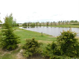 Photo 10: Edenwold RM No. 158 in Edenwold: Residential for sale (Edenwold Rm No. 158)  : MLS®# SK858371