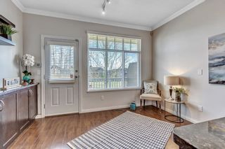 """Photo 14: 63 19480 66 Avenue in Surrey: Clayton Townhouse for sale in """"TWO BLUE II"""" (Cloverdale)  : MLS®# R2537453"""