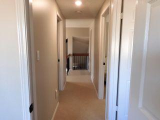 Photo 26: 6306 187 Street in Edmonton: Zone 20 House for sale : MLS®# E4266313