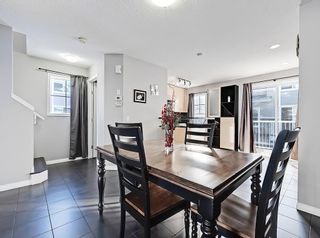 Photo 7: 3072 New Brighton Garden SE in Calgary: New Brighton Row/Townhouse for sale : MLS®# C4300460