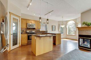 Photo 6: 49 Scimitar Heath NW in Calgary: Scenic Acres Semi Detached for sale : MLS®# A1133269