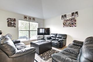 Photo 3: 46 Country Hills Rise NW in Calgary: Country Hills Detached for sale : MLS®# A1104442