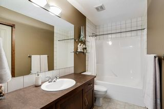 Photo 15: 43 Panamount Lane NW in Calgary: Panorama Hills Detached for sale : MLS®# A1126762