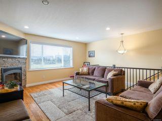 Photo 6: 3959 Compton Rd in : PA Port Alberni Full Duplex for sale (Port Alberni)  : MLS®# 868804