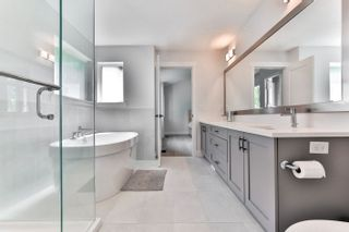 """Photo 16: 20516 77A Avenue in Langley: Willoughby Heights House for sale in """"Westbrooke"""" : MLS®# R2597470"""