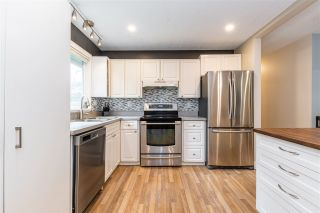Photo 11: 35222 WELLS GRAY Avenue: House for sale in Abbotsford: MLS®# R2545450