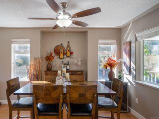 Photo 9: 4759 Spirit Pl in : Na North Nanaimo House for sale (Nanaimo)  : MLS®# 872095