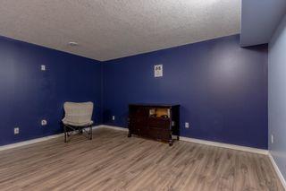 Photo 30: 30 133 EASTGATE Way: St. Albert House Half Duplex for sale : MLS®# E4254613