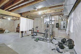 Photo 39: 112 McIvor Terrace: Chestermere Detached for sale : MLS®# A1140935