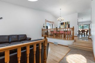 Photo 8: 195 Edenwold Drive NW in Calgary: Edgemont Detached for sale : MLS®# A1132581