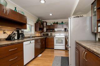 Photo 2: 788 Atlantic Avenue in Winnipeg: Sinclair Park House for sale (4C)  : MLS®# 202025115