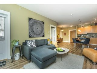 """Photo 11: 408 2955 DIAMOND Crescent in Abbotsford: Abbotsford West Condo for sale in """"Westwood"""" : MLS®# R2258161"""
