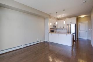 Photo 7: 410 406 Cranberry Park SE in Calgary: Cranston Apartment for sale : MLS®# A1148440