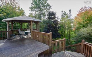 Photo 26: 38 Riverview Crescent in Bedford: 20-Bedford Residential for sale (Halifax-Dartmouth)  : MLS®# 202125879