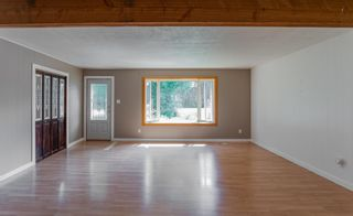 Photo 10: 12775 HILLCREST Drive in Prince George: Beaverley House for sale (PG Rural West (Zone 77))  : MLS®# R2602955