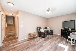 """Photo 21: 69 2450 LOBB Avenue in Port Coquitlam: Mary Hill Townhouse for sale in """"SOUTHSIDE ESTATES"""" : MLS®# R2581956"""