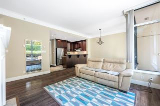 """Photo 3: 113 4685 VALLEY Drive in Vancouver: Quilchena Condo for sale in """"MARGUERITE HOUSE I"""" (Vancouver West)  : MLS®# R2617453"""