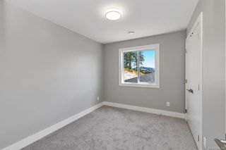 Photo 22: 7030 Brailsford Pl in Sooke: Sk Sooke Vill Core Half Duplex for sale : MLS®# 844140