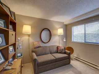 "Photo 30: 17 220 E 4TH Street in North Vancouver: Lower Lonsdale Townhouse for sale in ""Custer Court"" : MLS®# R2538905"