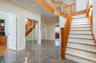Photo 7: 5841 MCKEE STREET in Burnaby: South Slope House for sale (Burnaby South)  : MLS®# R2598533