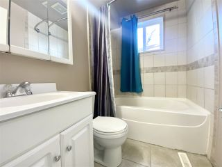 Photo 8: 5002 40 Avenue: Wetaskiwin House Duplex for sale : MLS®# E4189352