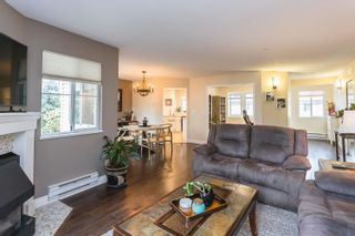 """Photo 15: 42 19060 FORD Road in Pitt Meadows: Central Meadows Townhouse for sale in """"REGENCY COURT"""" : MLS®# R2613518"""