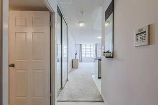 Photo 3: 1108 35 Merton Street in Toronto: Mount Pleasant West Condo for sale (Toronto C10)  : MLS®# C5374667